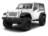 2012-Jeep-Wrangler-Rubicon