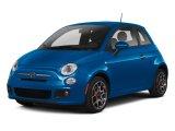 2013-Fiat-500-Pop