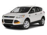 2013-Ford-Escape-SE