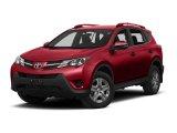 2013-Toyota-RAV4-XLE