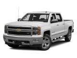 2014-Chevrolet-Silverado-1500-LT