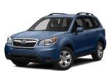 2014-Subaru-Forester-2.5i