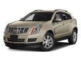 2015-Cadillac-SRX-Luxury