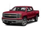 2015-Chevrolet-Silverado-1500-LT