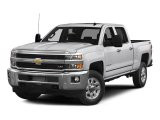 2015-Chevrolet-Silverado-2500HD-Built-After-Aug-Work-Truck