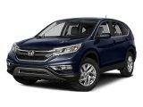 2015-Honda-CR-V-EX