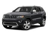 2015-Jeep-Grand-Cherokee-Altitude