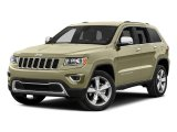 2015-Jeep-Grand-Cherokee-Limited