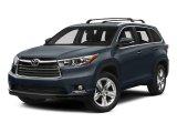 2015-Toyota-Highlander-XLE-V6