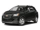 2016-Chevrolet-Trax-LT