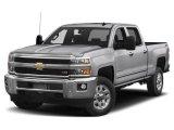 2016-Chevrolet-truck-Silverado-3500HD-LTZ