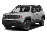 2016-Jeep-Renegade-Trailhawk