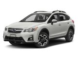 2016-Subaru-Crosstrek-Limited