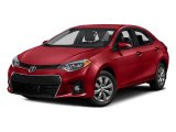 2016-Toyota-Corolla-S-Plus