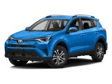 2016-Toyota-RAV4-LE