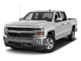2017-Chevrolet-Silverado-1500-LT
