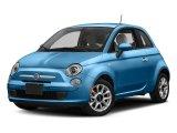 2017-Fiat-500-Pop
