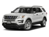 2017-Ford-Explorer-Base