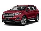 2017-Ford-Edge-SEL