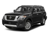 2017-Nissan-Armada-SV