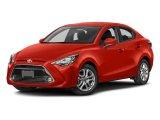 2017-Toyota-Yaris-iA-Base