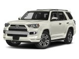 2017-Toyota-4Runner-Limited