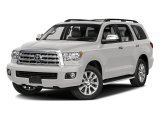 2017-Toyota-Sequoia-Limited