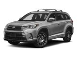 2017-Toyota-Highlander-SE