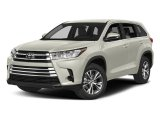 2017-Toyota-Highlander-LE