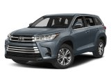 2017-Toyota-Highlander-LE-Plus
