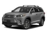 2017-Toyota-Highlander-XLE
