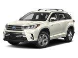 2017-Toyota-Highlander-Hybrid-XLE