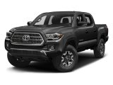2017-Toyota-Tacoma-TRD-Offroad