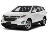 2018-Chevrolet-Equinox-LT