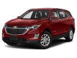 2018-Chevrolet-truck-Equinox-LT