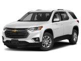 2018-Chevrolet-Traverse-LT