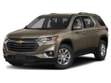 2018-Chevrolet-Traverse-LT-Cloth
