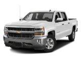 2018-Chevrolet-Silverado-1500-LT