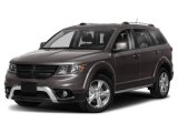 2018-Dodge-Journey-Crossroad
