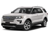 2018-Ford-Explorer-Platinum