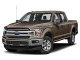 2018-Ford-F-150-XLT