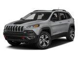 2018-Jeep-Cherokee-Trailhawk
