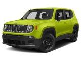 2018-Jeep-Renegade-Sport