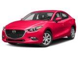 2018-Mazda-Mazda3-Sport