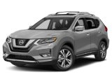 2018-Nissan-Rogue-SL