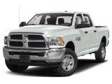 2018-RAM-3500-Laramie