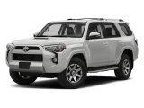 2018-Toyota-4Runner-TRD-Off-Road-Premium