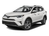 2018-Toyota-RAV4-XLE