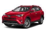 2018-Toyota-RAV4-Limited