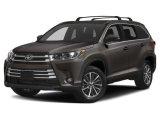 2018-Toyota-Highlander-XLE
